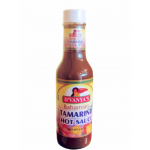 Tamarind Hot Sauce